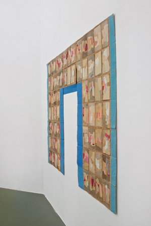 Geta Bratescu: Alteritate, 17.11.2010–15.01.2011, Image 24