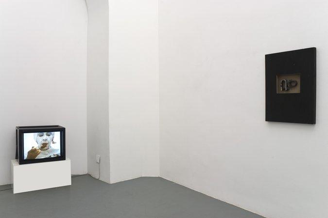 Geta Bratescu: Alteritate, 17.11.2010–15.01.2011, Image 33