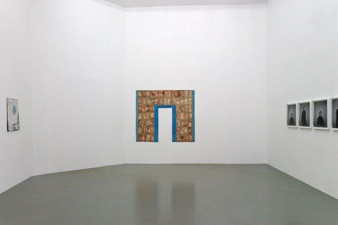 Geta Bratescu: Alteritate, 17.11.2010–15.01.2011, Image 22