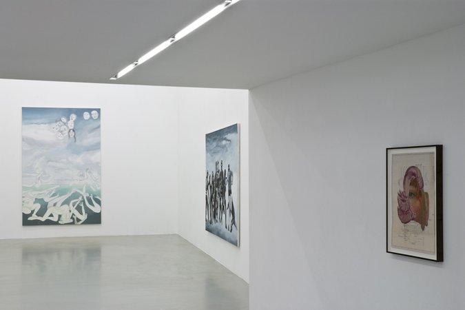 Katrin Plavcak, Image 56