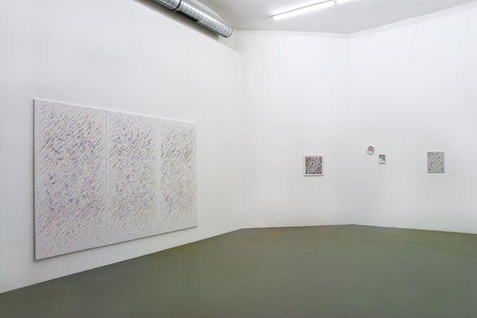 Marzena Nowak: an, 16.03.–30.04.2011, Image 7