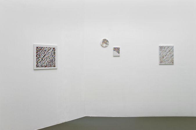 Marzena Nowak: an, 16.03.–30.04.2011, Image 9