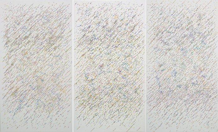Marzena Nowak: an, 16.03.–30.04.2011, Image 8