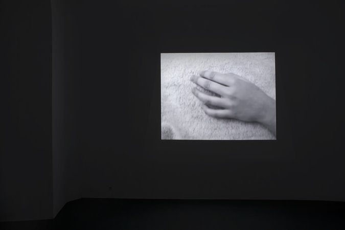 Marzena Nowak, Image 32