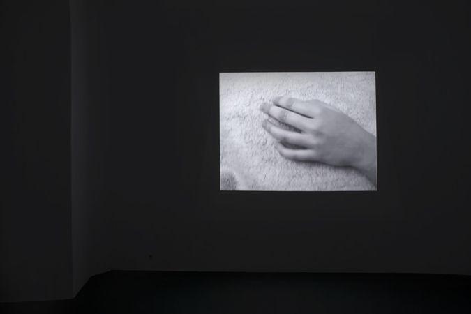 Marzena Nowak: an, 16.03.–30.04.2011, Image 14