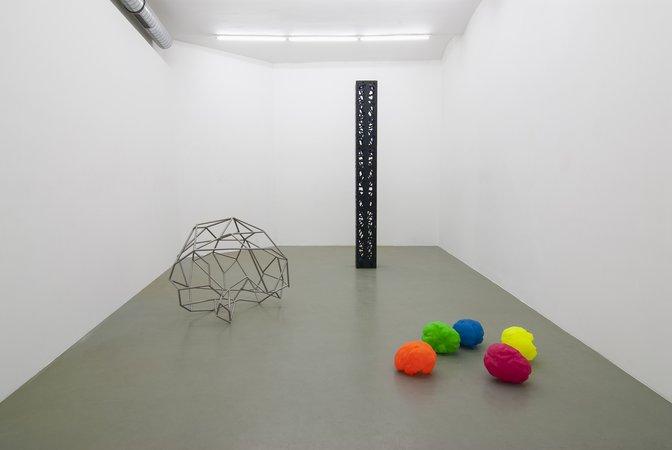 Peter Kogler, Image 16