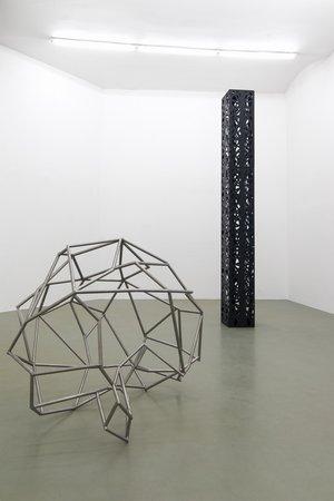 Peter Kogler, 07.06.–29.08.2013, Image 5