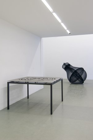 Peter Kogler, Image 28