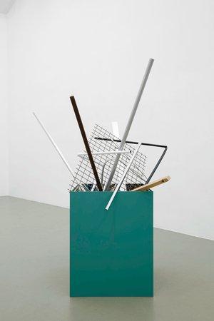 Sunah Choi, Image 46