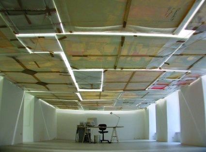 Alexander Wolff, 12. 02. - 22. 03. 2003, Image 1