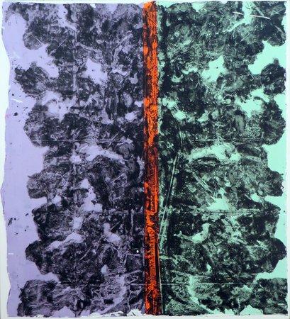 Christina Zurfluh, Image 77