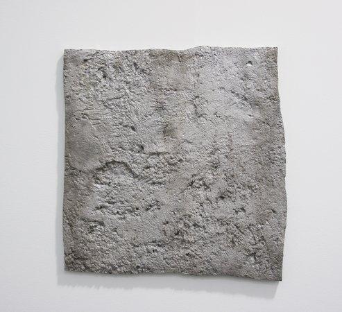 Mandla Reuter: Frieze Art Fair New York, 04.–07.05.2012, Image 5
