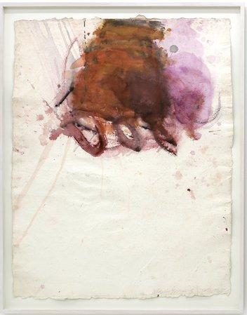 Martha Jungwirth, Image 12