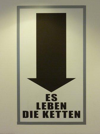 Bernhard Frue, Image 37
