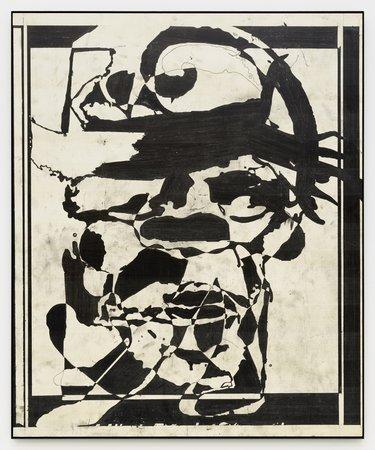 Bernhard Frue, Image 10