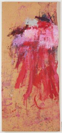 Martha Jungwirth, Image 13