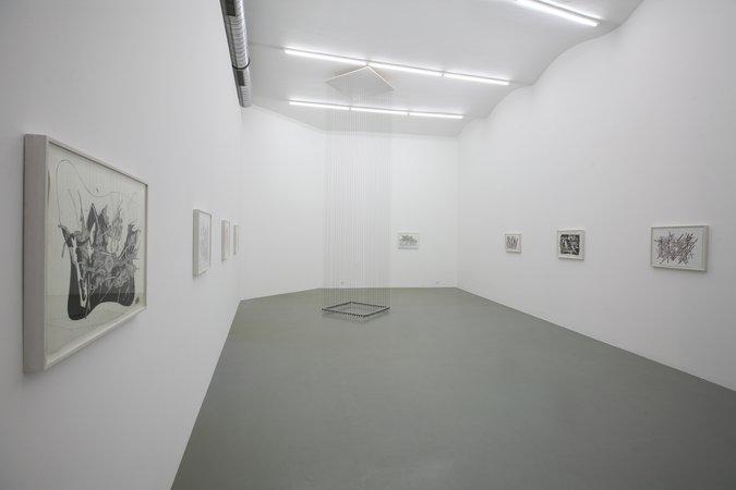 Christina Zurfluh, Image 42