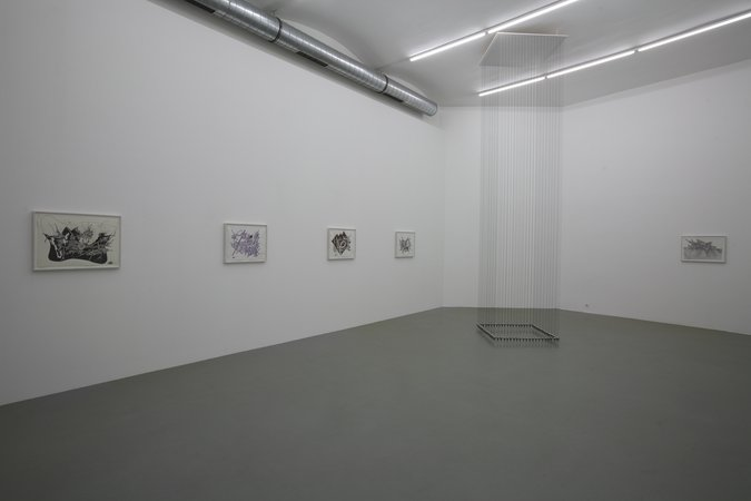 Christina Zurfluh, Image 43