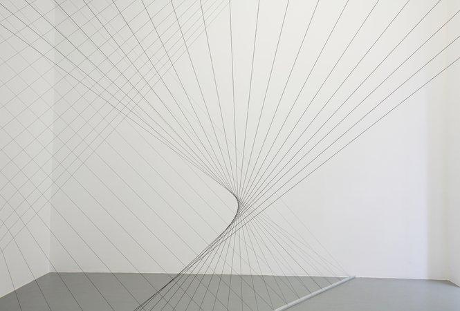 Christina Zurfluh, Image 44