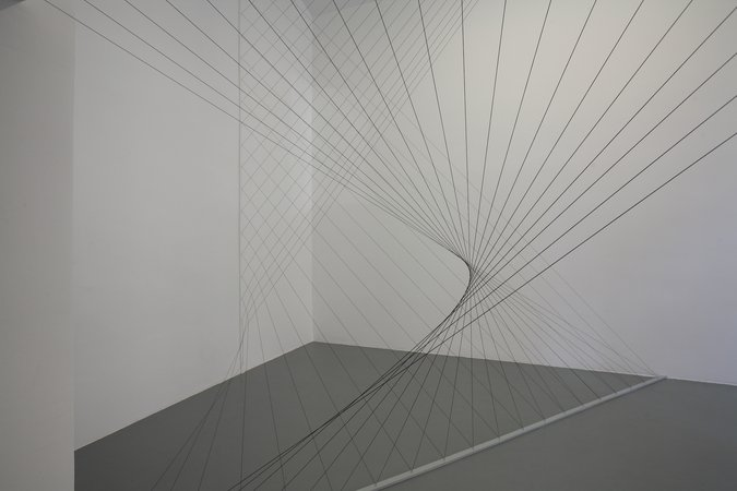 Christina Zurfluh, Image 45