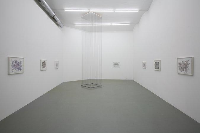 Christina Zurfluh, Image 41