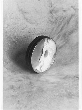 Gerald Domenig, Image 24