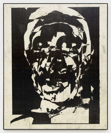 Bernhard Frue: Sur Rendez Vous, 16.01.– 22.02.2013, Image 7