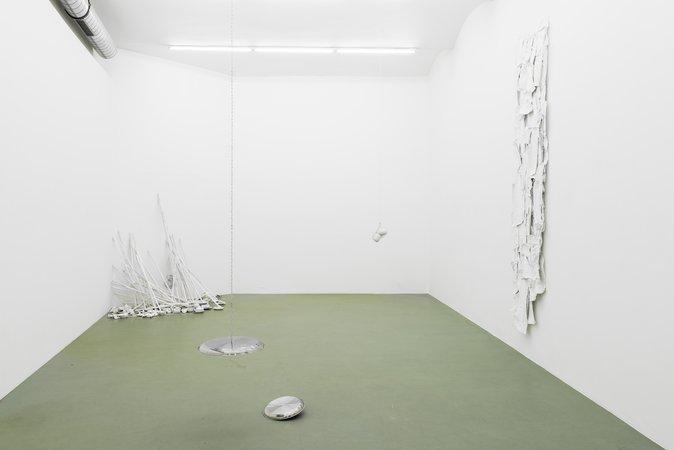 Etti Abergel, Image 24