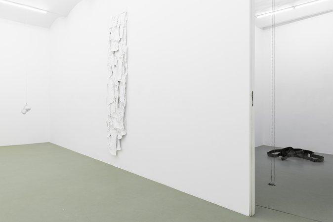 Etti Abergel, Image 30