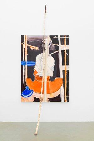 Katrin Plavcak: Tools & Accessoires, 19.03.–19.04.2014, Image 11
