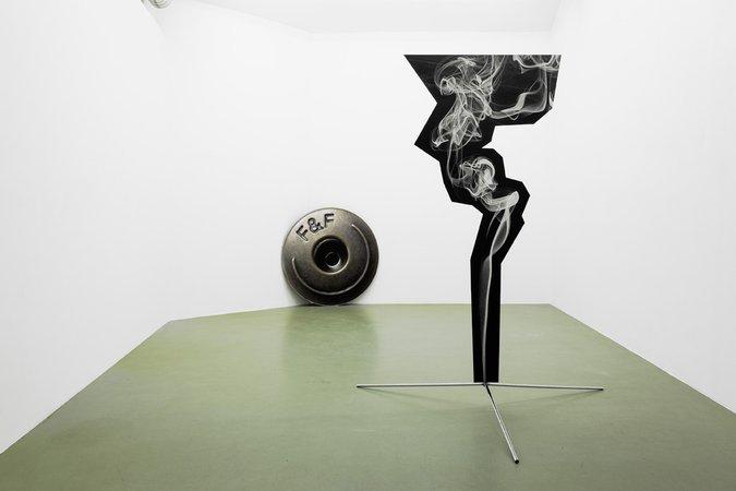 Michael Hakimi, Image 4