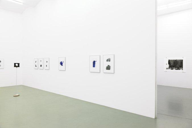 Gerald Domenig, Image 46
