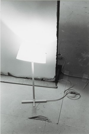 Gerald Domenig, Image 14