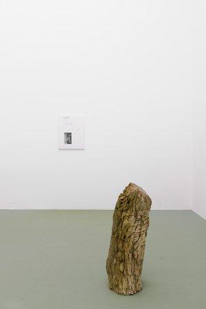 Christian Kosmas Mayer: prezjnt, 14.11.2012–08.01.2013, Image 10