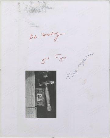 Christian Kosmas Mayer: prezjnt, 14.11.2012–08.01.2013, Image 11