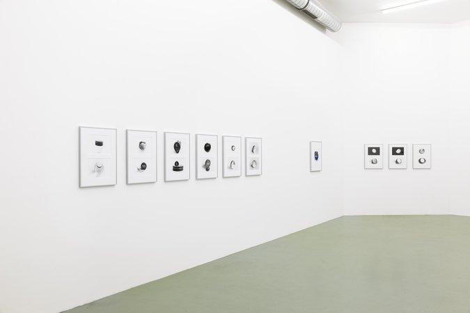 Gerald Domenig, Image 15