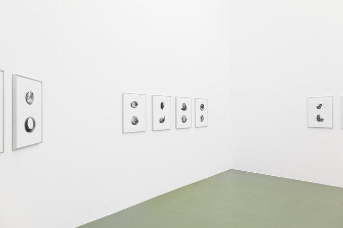 Gerald Domenig, Image 32