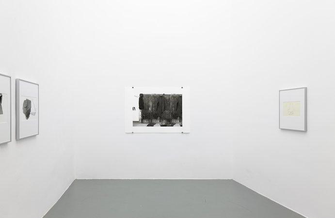 Gerald Domenig, Image 49