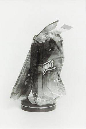 Gerald Domenig, Image 4