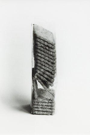 Gerald Domenig, Image 5