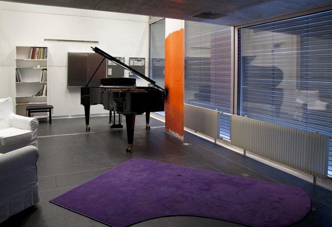 Marino Formenti, Stephen Prina: Art Basel 2013, 13.–16.06.2013, Image 8