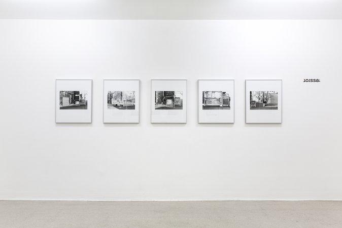 Gerald Domenig, Image 3