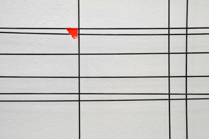 Sunah Choi : Galerie Mezzanin Vienna, 05.09.–27.09.2014, Image 17