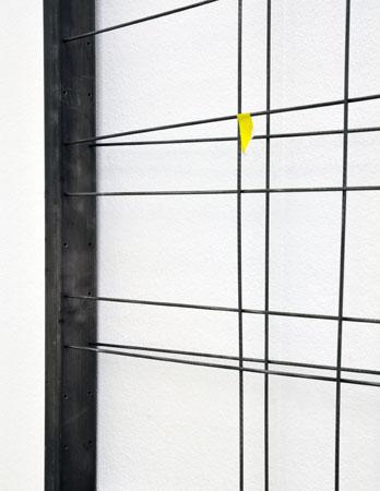 Sunah Choi : Galerie Mezzanin Vienna, 05.09.–27.09.2014, Image 18