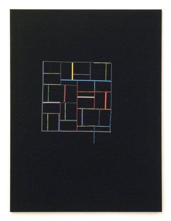 Alexander Wolff: untitled, 15.03. - 30.04.2005, Image 9