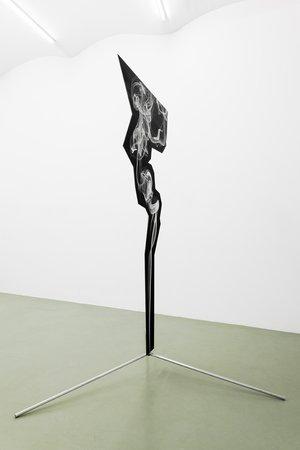 Michael Hakimi, Image 7