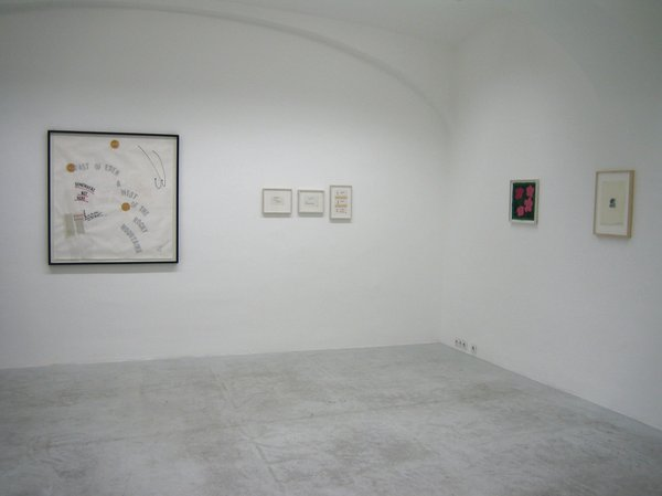Homage to the Square, 19.01. - 08.03.2005, Image 16
