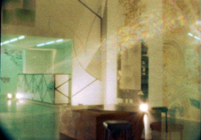 Alexander Wolff, 18.01.–03.03.2012, Image 8