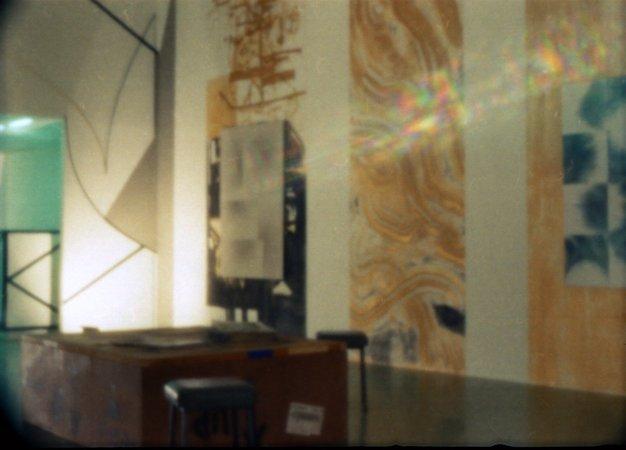 Alexander Wolff, 18.01.–03.03.2012, Image 2