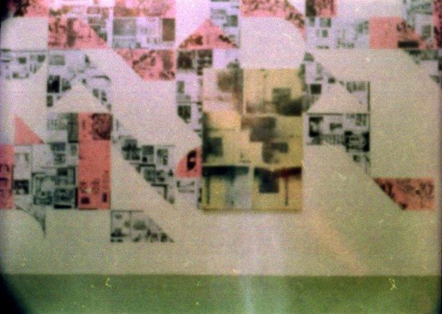 Alexander Wolff, 18.01.–03.03.2012, Image 6